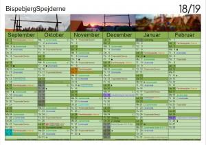 kalender2018-19